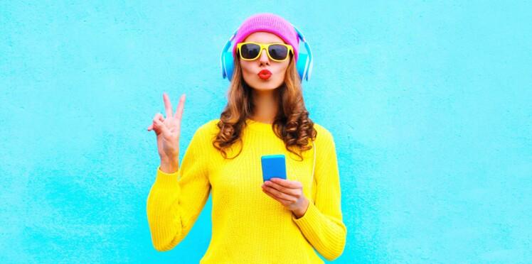 Mode : 7 conseils pour assortir les couleurs de vos tenues sans faute de goût