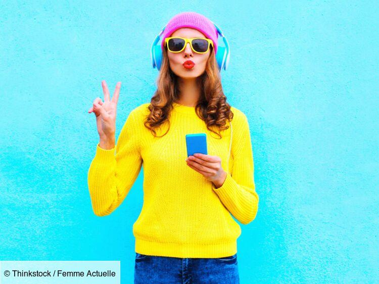 Mode : 7 conseils pour assortir les couleurs de vos tenues