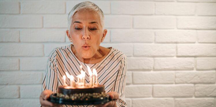 10 astuces mode pour paraître 10 ans de moins