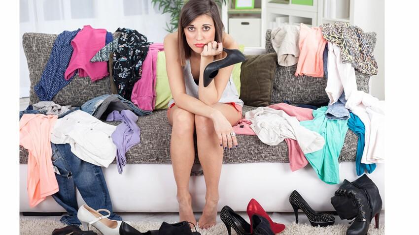 5 astuces pour éviter les achats compulsifs pendant les soldes