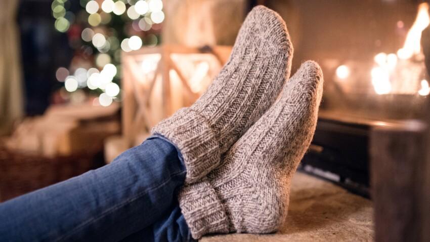 3 astuces mode pour ne plus avoir froid aux pieds en hiver