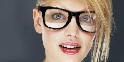 1a9d5a520b0 Comment bien choisir ses lunettes