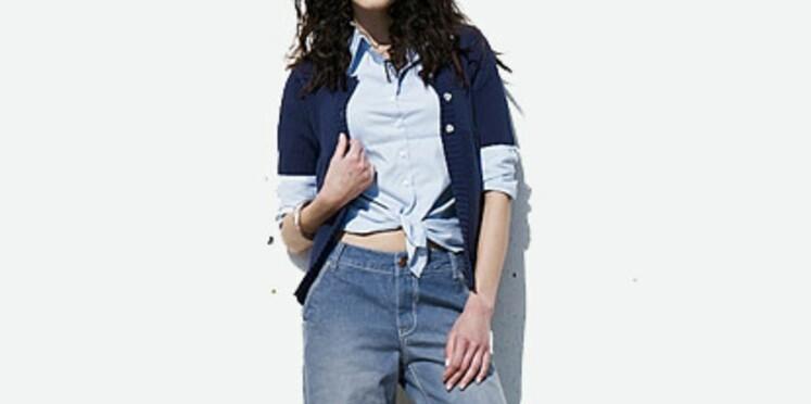 Actuelle Pour Choisir Son Mode Jean Conseils Femme Bien Les Mag Le qxEZ8Z