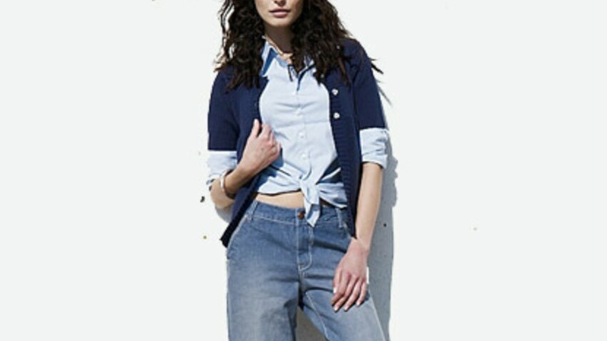 Les  conseils mode pour bien choisir son jean