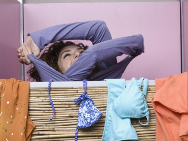michelle obama ses incroyables cuissardes plus de 3000 euros femme actuelle le mag. Black Bedroom Furniture Sets. Home Design Ideas