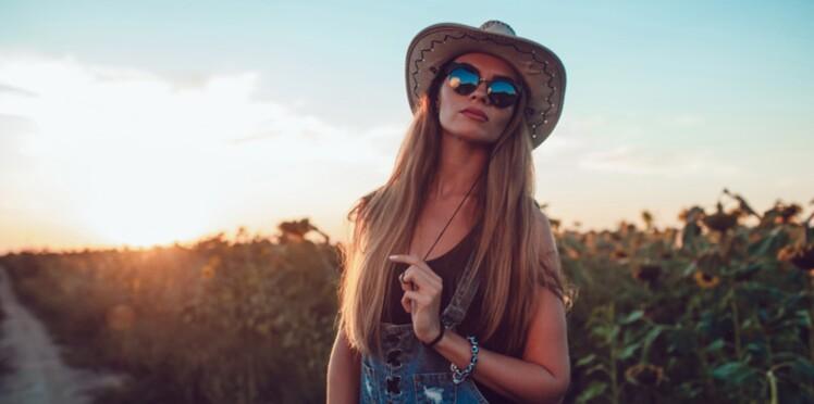 Comment adopter la tendance western sans paraître déguisé ?