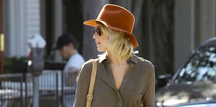 Comment bien porter un chapeau ?