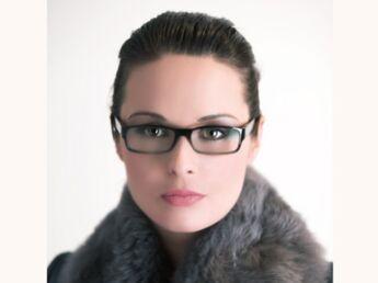 Comment je choisis mes lunettes ?