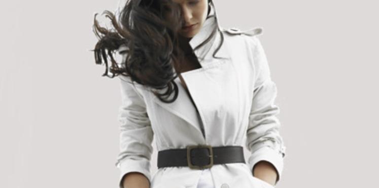 5 conseils pour porter la ceinture