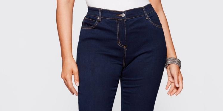 Comment s'habiller quand on a des hanches larges ? Nos conseils pour vous mettre en valeur