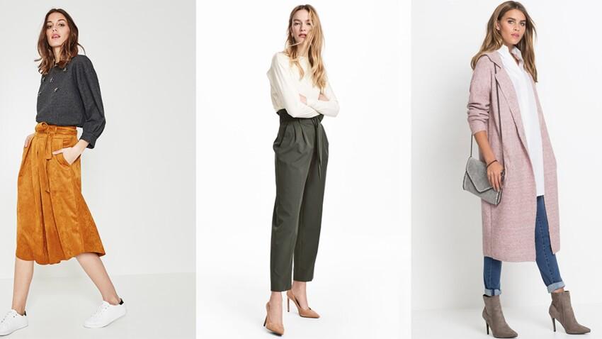Comment s'habiller après 40 ans : les pièces tendance à adopter