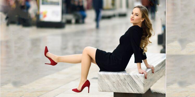 Comment s'habiller sexy sans faire vulgaire pour la Saint Valentin ?