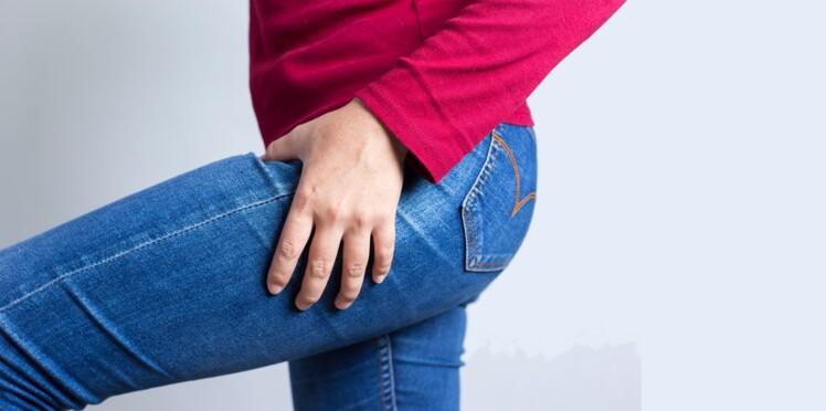 5 astuces mode pour affiner ses cuisses
