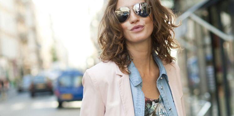 Conseils mode : choisir sa petite veste