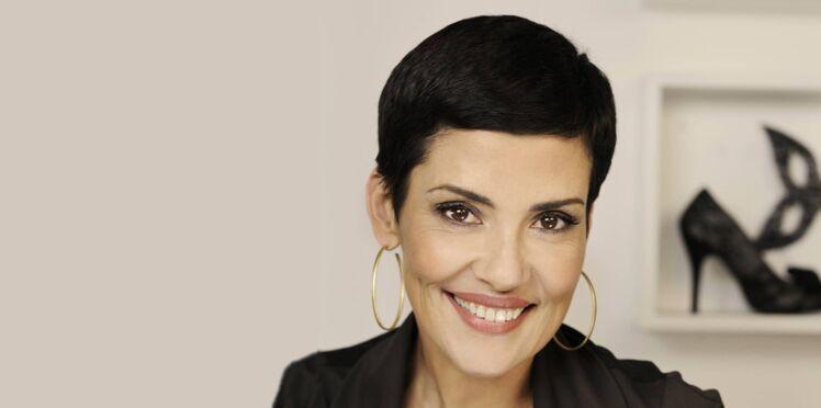 L'interview 100 % mode de Cristina Cordula