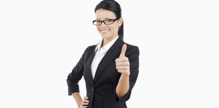 Comment s'habiller pour un entretien d'embauche ?