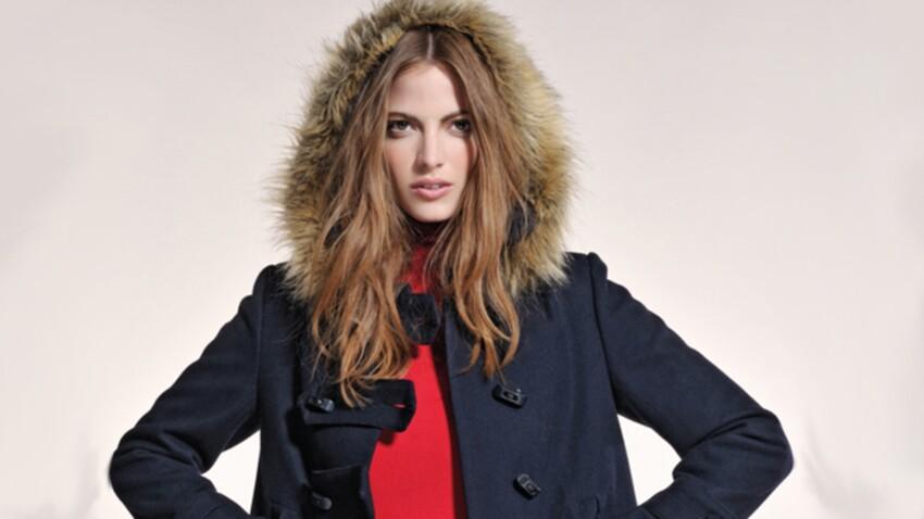 Nos conseils mode pour choisir son manteau