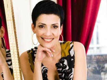 "Cristina Cordula : ""Mes secrets relooking"""