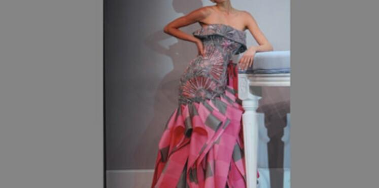 Fan de Dior : tous ses plus beaux modèles.