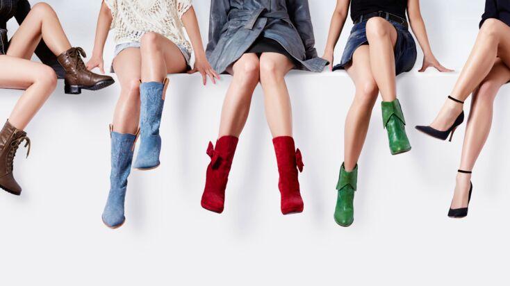 Comment s habiller quand on a les jambes courtes   5 conseils pour être au e2a994c091ab