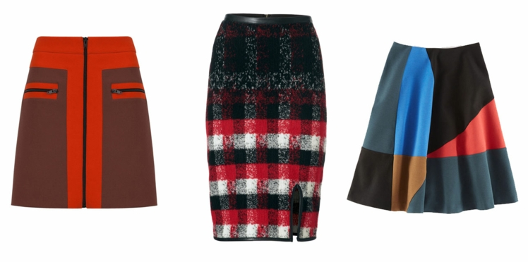 Morpho mode : quelle jupe pour moi ?