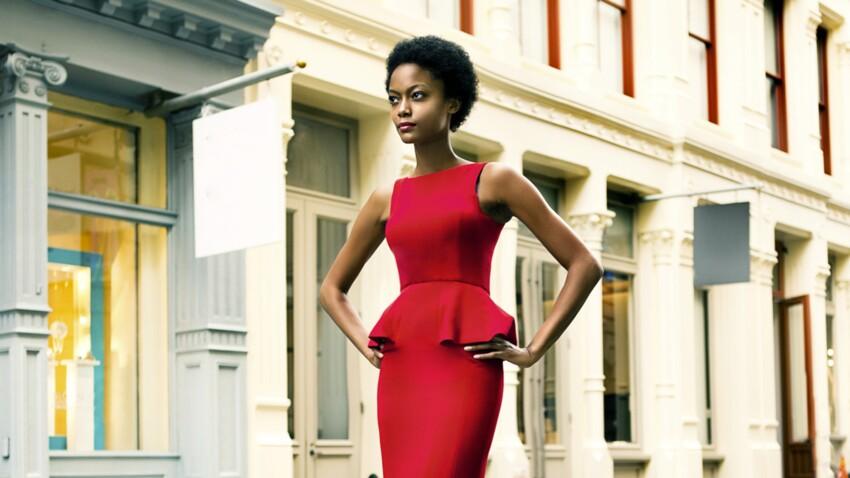Conseils morpho : la robe qui me met en valeur