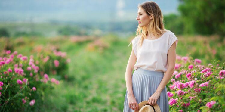 Mode été : nos conseils pour s'habiller quand on n'est pas bronzée