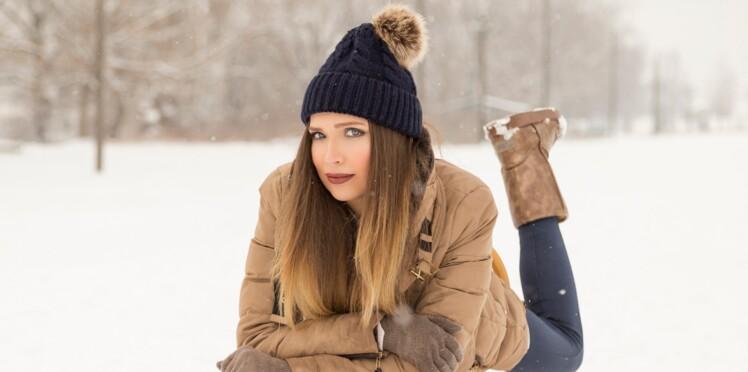 Moon Boots : comment adopter la chaussure de sport d'hiver avec style ?