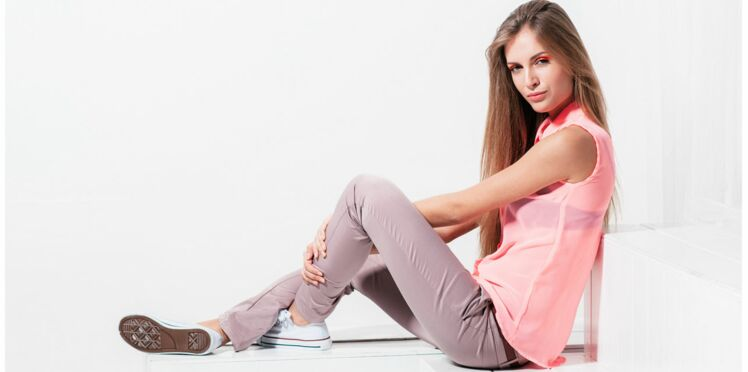 Pantalon chino : 5 conseils pour l'adopter