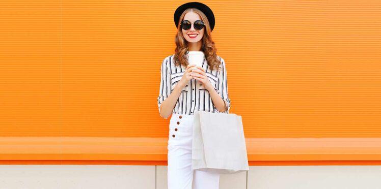 Pantalon blanc : comment le porter ?
