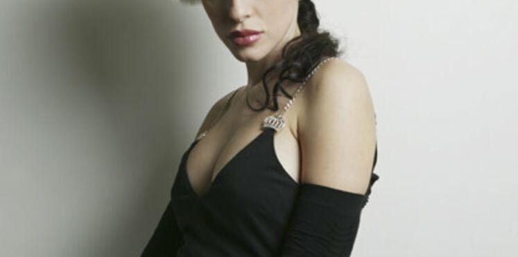 Petite robe noire : jouez les accessoires