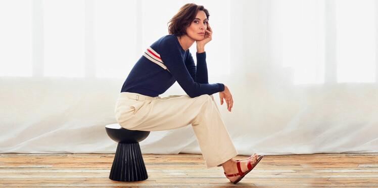 Comment s'habiller après 60 ans ? Les bons réflexes à avoir et les pièces à adopter