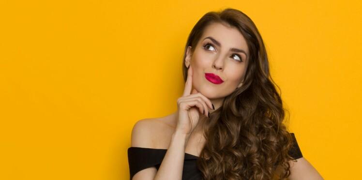 Comment s'habiller quand on a une silhouette androgyne ? 4 astuces pour être plus féminine