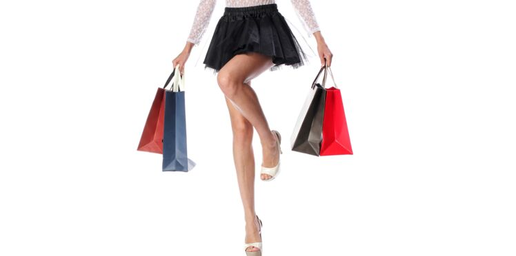 6 conseils pour s'habiller quand on est grande