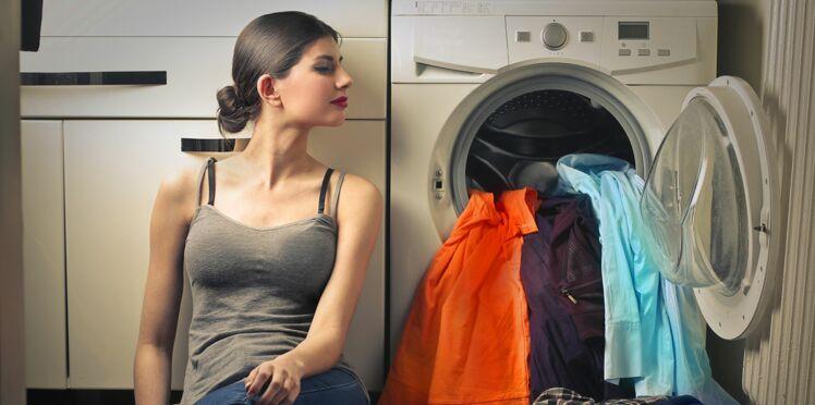 Pourquoi faut-il laver ses vêtements neufs avant de les porter ?