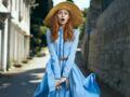 Ventre rond : quelle robe porter pour le camoufler ? 5 astuces !
