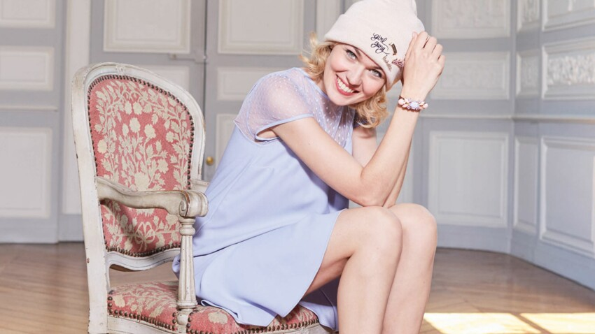 Trouvez la robe idéale grâce aux conseils de notre experte mode (vidéo)
