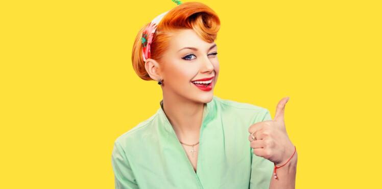 Vintage : conseils pour adopter le style & bonnes adresses, voici tout ce qu'il faut savoir sur la mode vintage