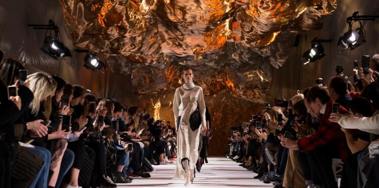 5d6d427b971 La Fashion week pour les nuls   dates