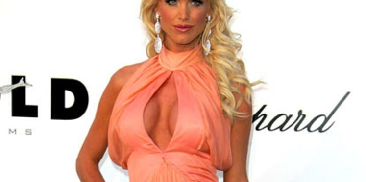 Festival de Cannes 2009 : le choix des robes de soirée