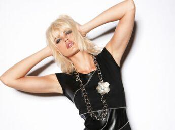 Tendance mode 2010 : un automne-hiver plein de style