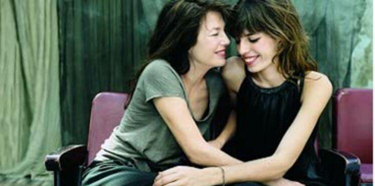 Jane et Lou : une collection pleine de féminité