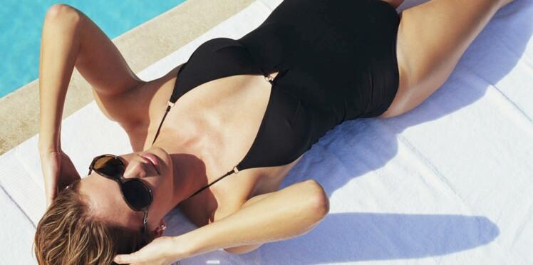 Comment bien entretenir son maillot de bain : 10 choses à savoir