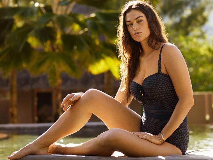 d38cbb0357 6 règles d'or pour bien choisir son maillot de bain : Femme Actuelle Le MAG