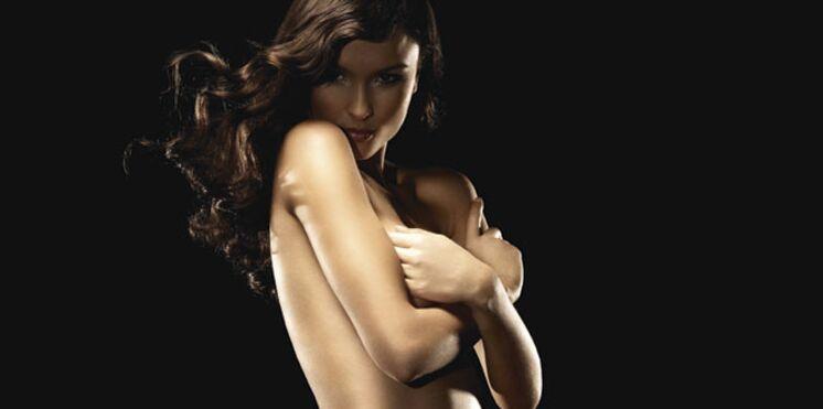 Forte poitrine : les conseils pour choisir son soutien-gorge