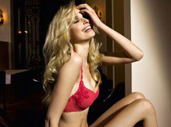 5 conseils morpho pour choisir sa lingerie sexy