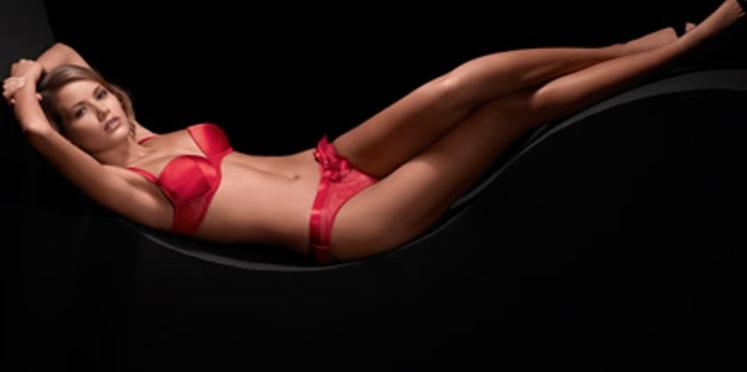Tendance lingerie : une nouvelle séduction