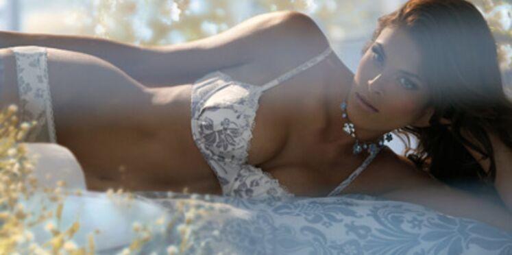 Décryptage : les 5 tendances lingerie de l'été
