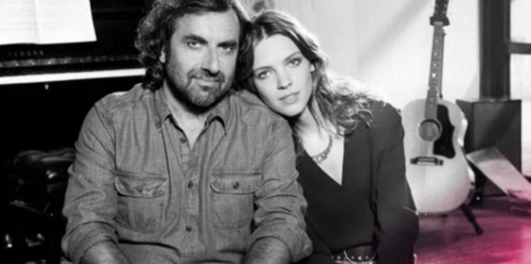 André Manoukian rythme la nouvelle collection Maty