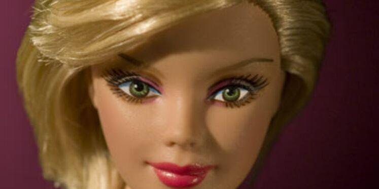 Barbie en 10 chiffres et dates clés